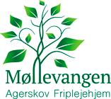 Agerskov Friplejehjem Møllevangen